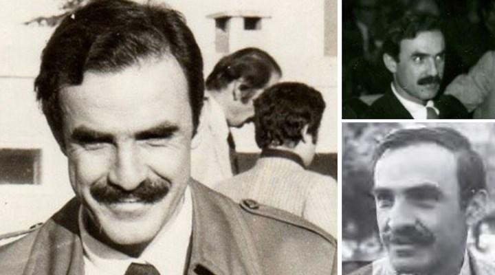 TSİP Kurucu Genel Başkanı Ahmet Kaçmaz yaşamını yitirdi
