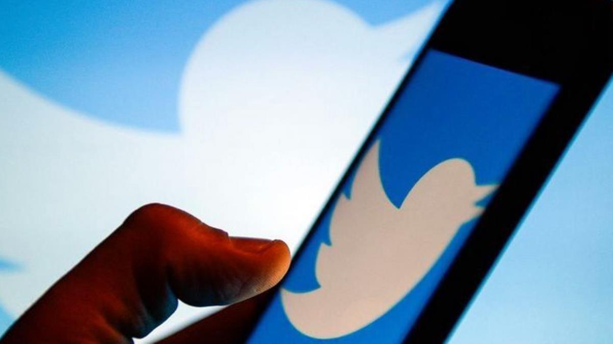 Twitter'a uygulanan reklam yasağı bugün Resmi Gazete'de yayımlanan kararla kaldırıldı