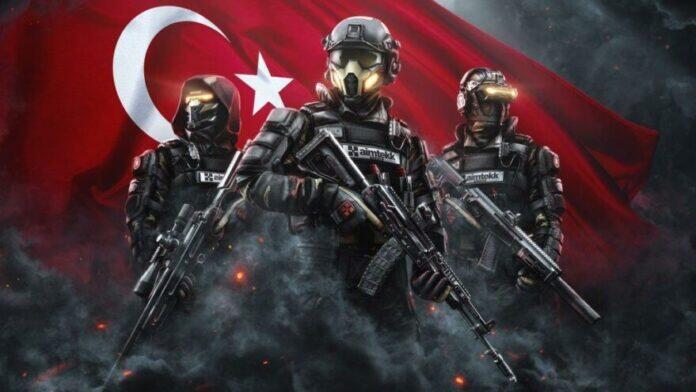 Warface Türkçe dil desteğine kavuştu