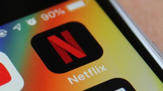 Netflix, ekstra ücret istemeden oyun hizmeti verecek